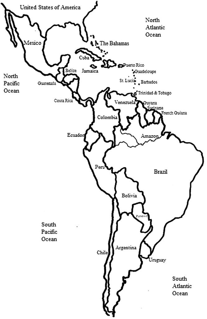 karcsú argentina hogyan lehet örökre elveszíteni a testzsírt